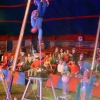 Cole's Model Circus @ the Circus4Youth Museum, St. Cloud, FL