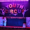 Circus4Youth in Miniature!