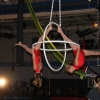 Aerial Antics Youth Circus 2014 Summer Shows