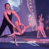Great All American Youth Circus 2014